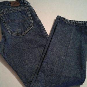 Men's  Lee Jeans 29x30